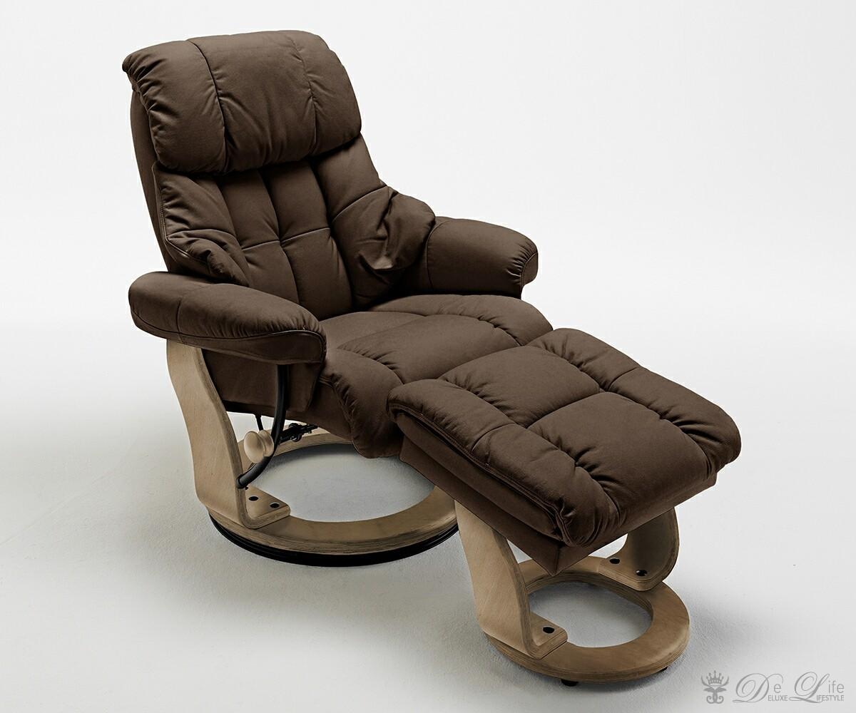 Leider konnte seite nicht gefunden werden for Sessel mit hocker leder