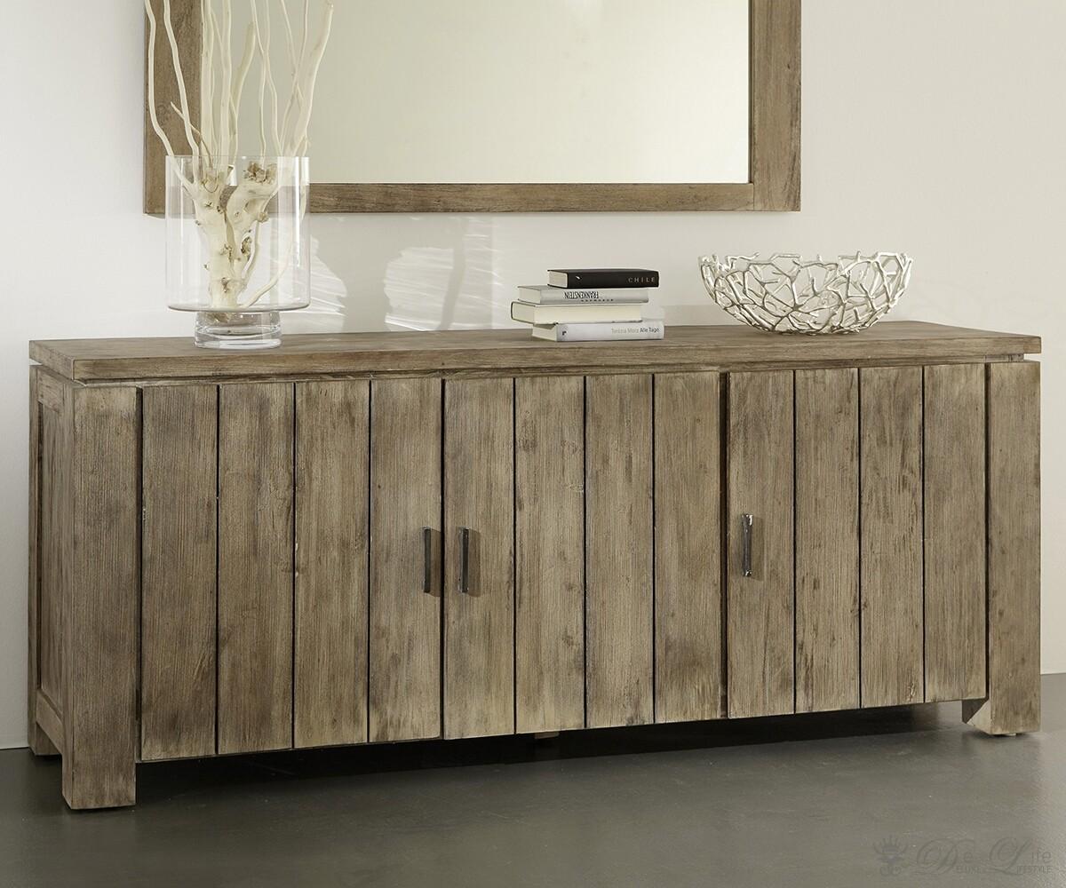 sideboard massivholz mit weinschrank wei die neueste. Black Bedroom Furniture Sets. Home Design Ideas