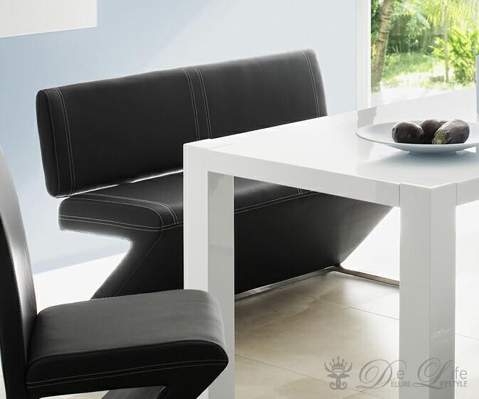 design möbel | esszimmer le design, kleines zimmer mit sofa, soverom ...