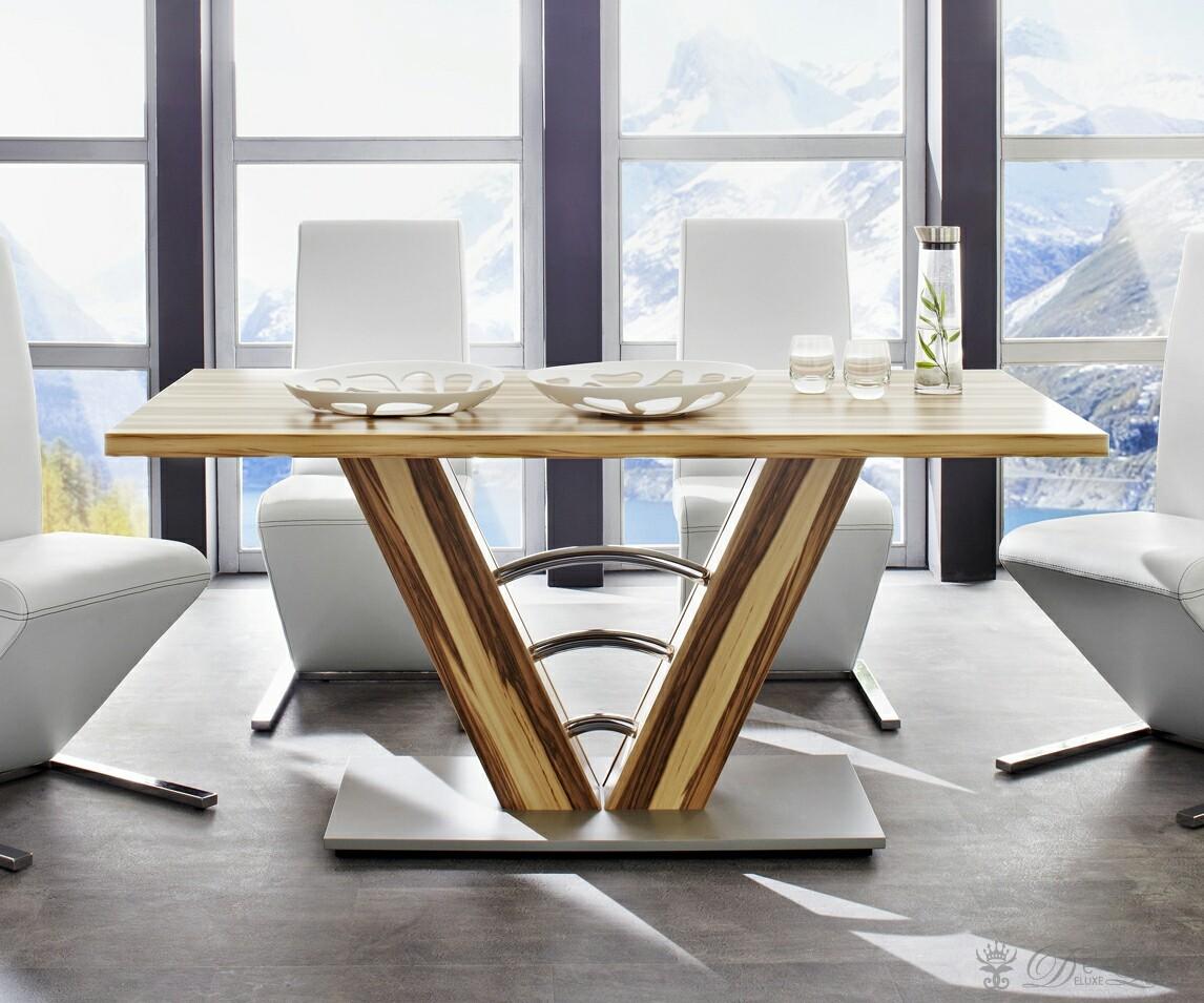 Moebel Tische Esstische  B2BTrade
