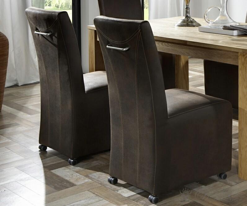 k chenstuhl mit rollen bestseller shop f r m bel und einrichtungen. Black Bedroom Furniture Sets. Home Design Ideas