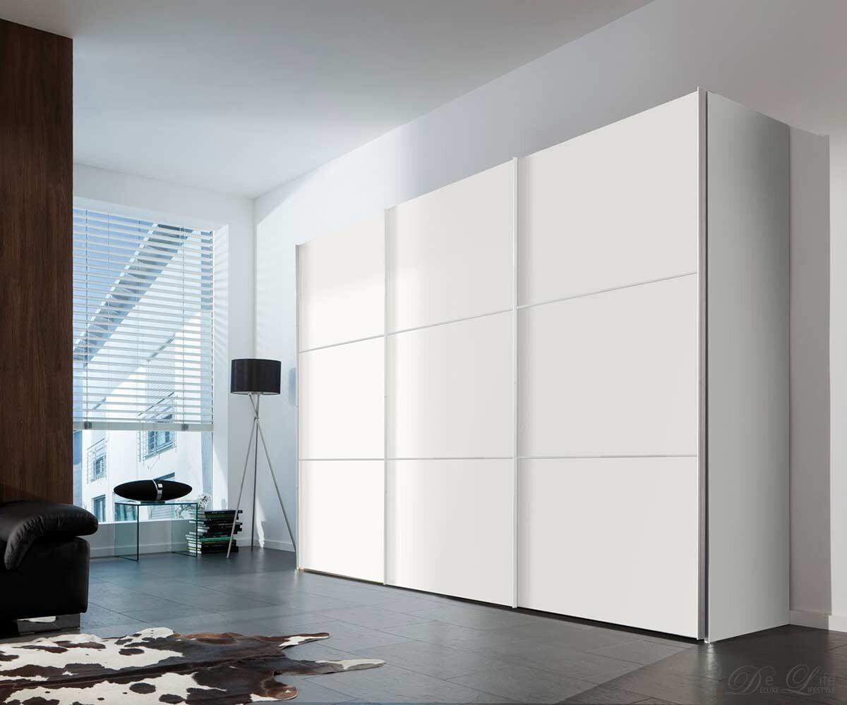 kleider schrank modern neuesten design kollektionen f r die familien. Black Bedroom Furniture Sets. Home Design Ideas