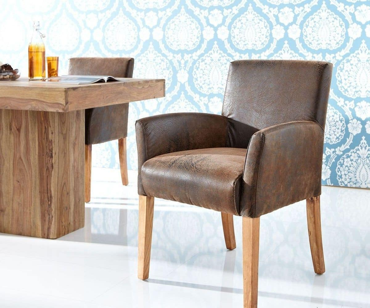 preisvergleich eu wolf m bel akazie stone. Black Bedroom Furniture Sets. Home Design Ideas
