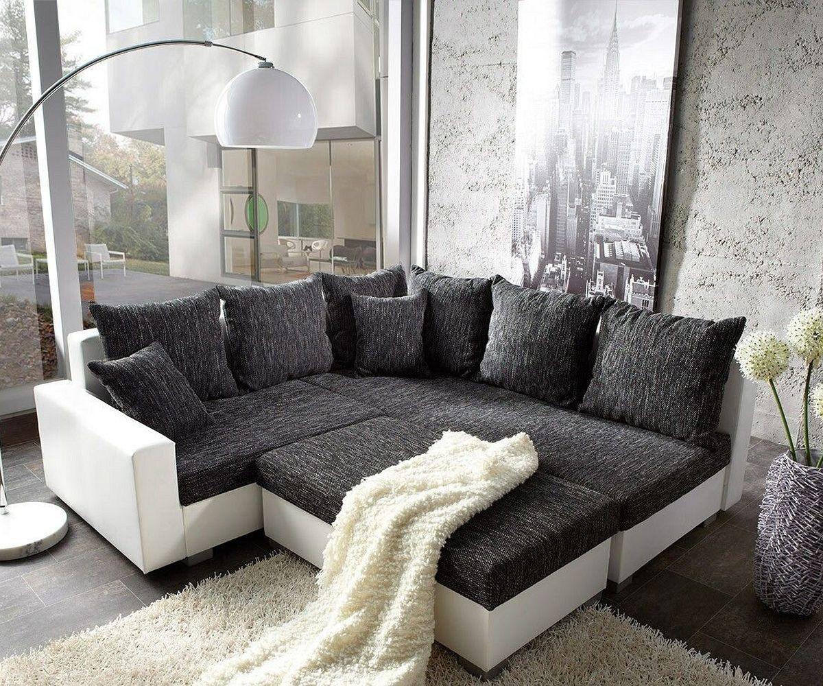 sofas f r kleine r ume preisvergleiche erfahrungsberichte und kauf bei nextag. Black Bedroom Furniture Sets. Home Design Ideas