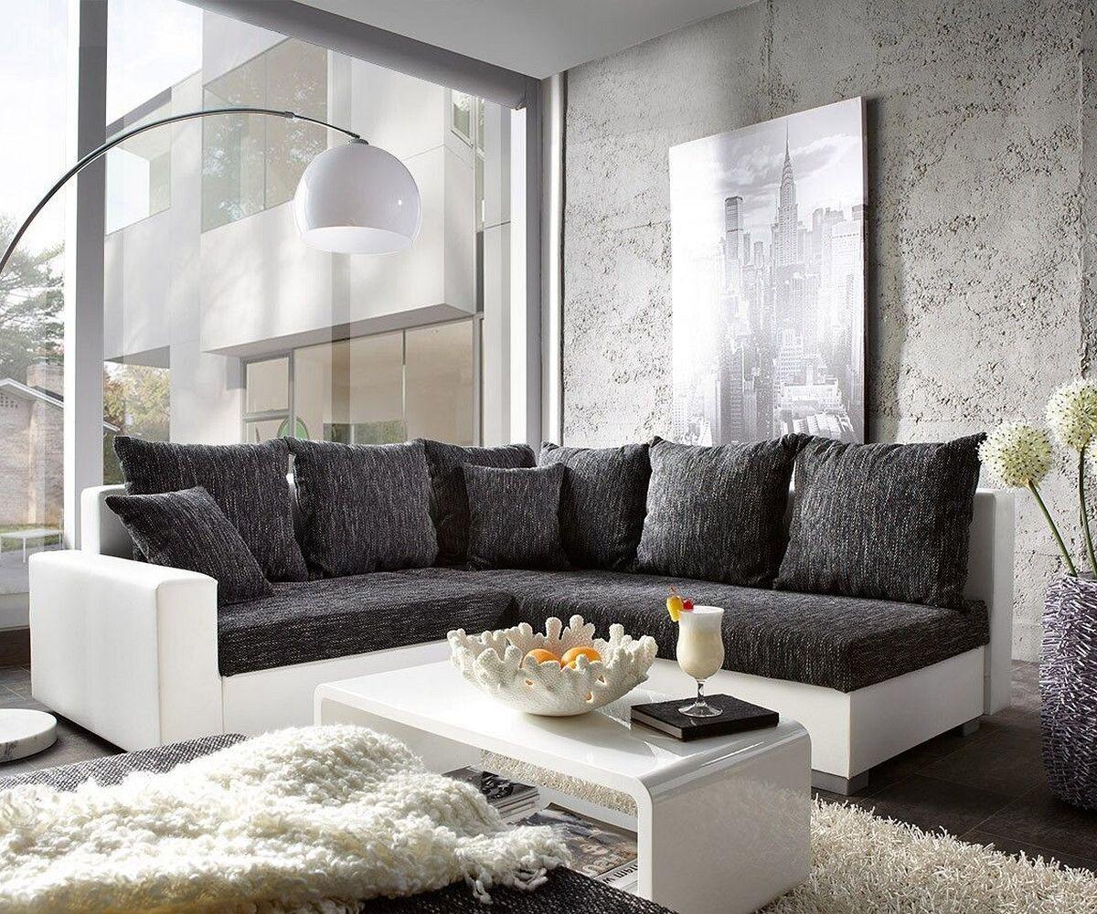 big sofas auf raten kaufen innenr ume und m bel ideen. Black Bedroom Furniture Sets. Home Design Ideas