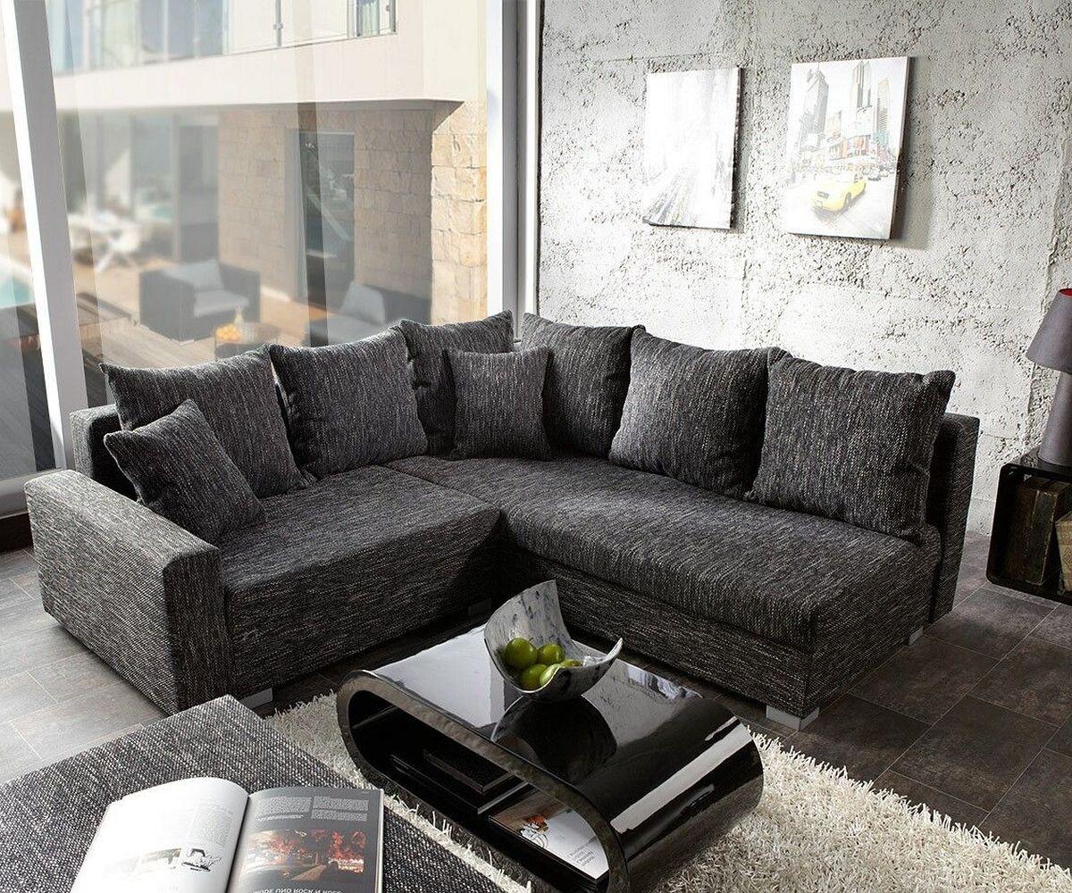 poco couch mit ottomane raum und m beldesign inspiration. Black Bedroom Furniture Sets. Home Design Ideas