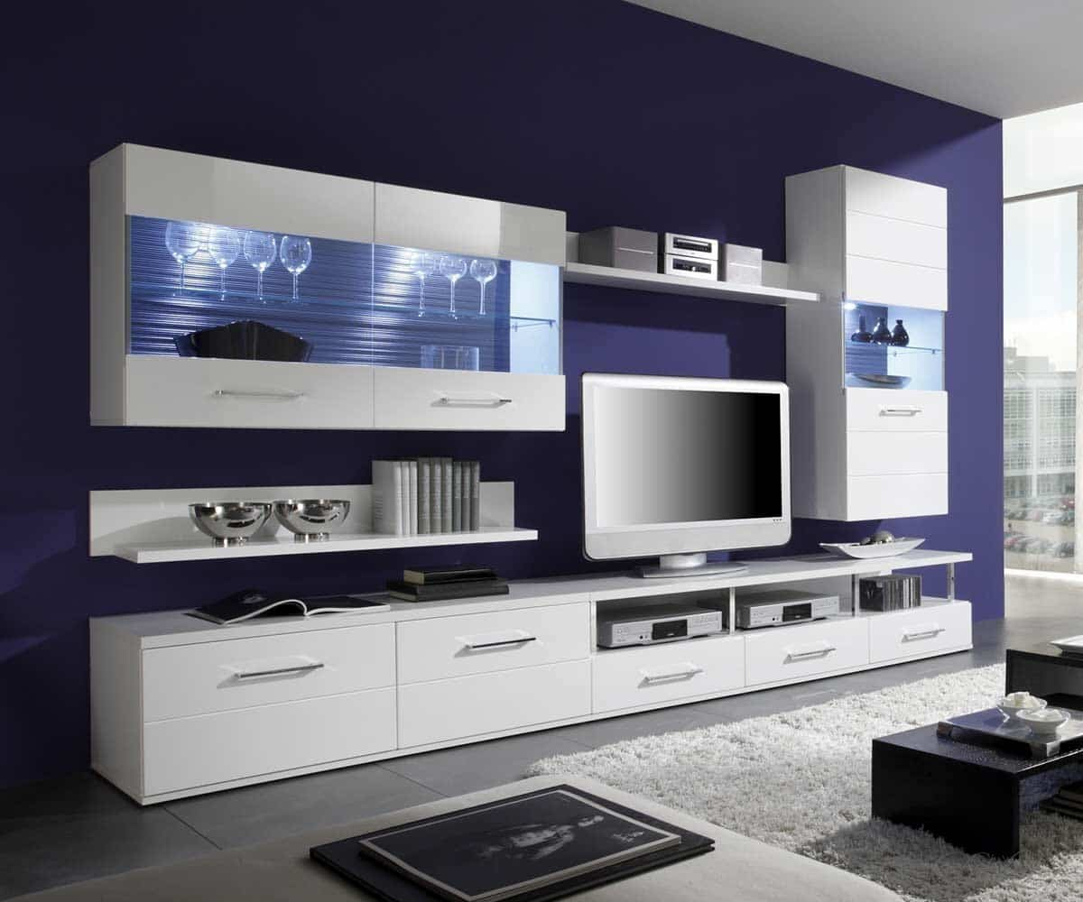 laminat grau. Black Bedroom Furniture Sets. Home Design Ideas