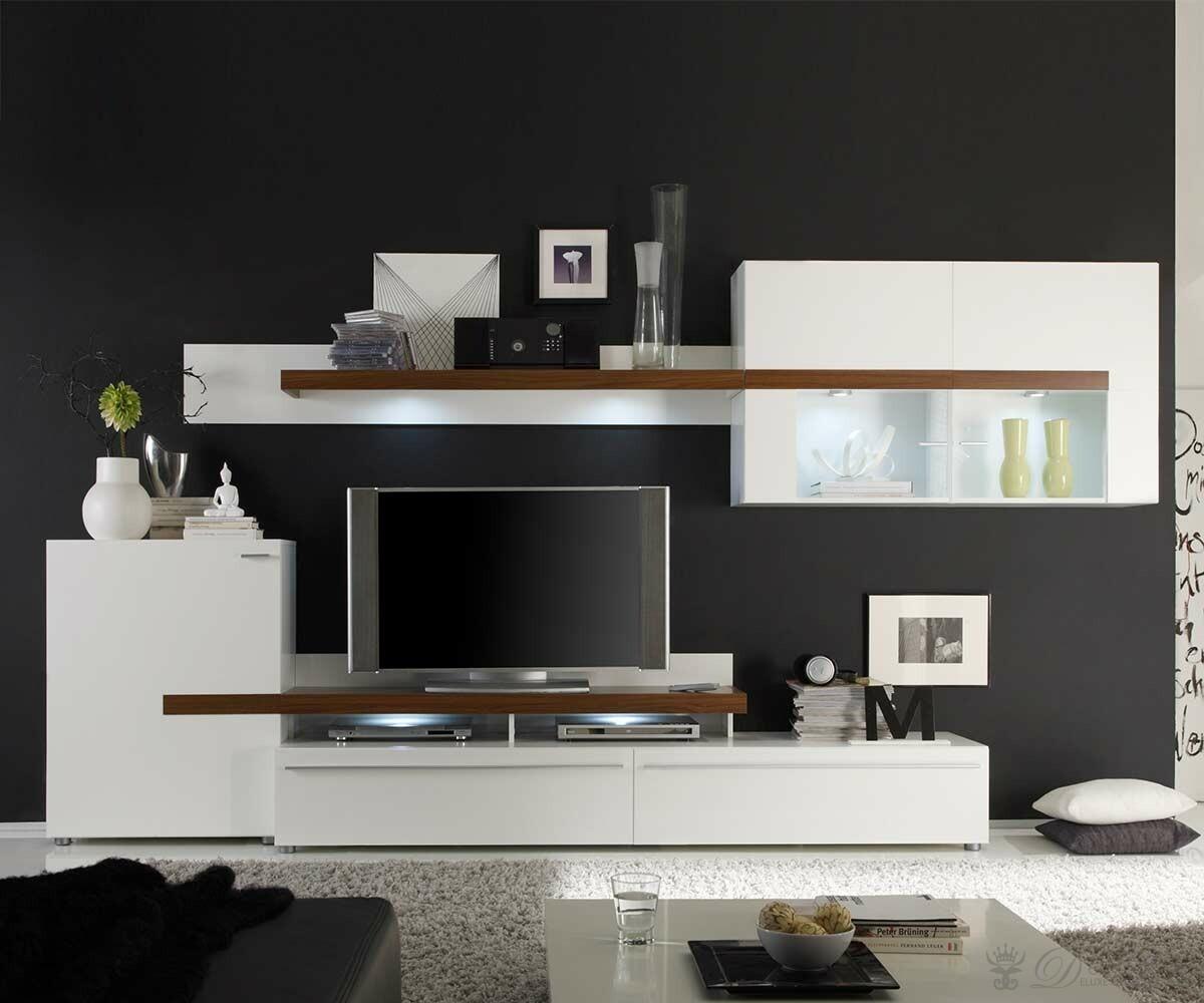 wohnwand poco wohnwand anthrazit herrlich with wohnwand poco nett wohnwand poco see more. Black Bedroom Furniture Sets. Home Design Ideas