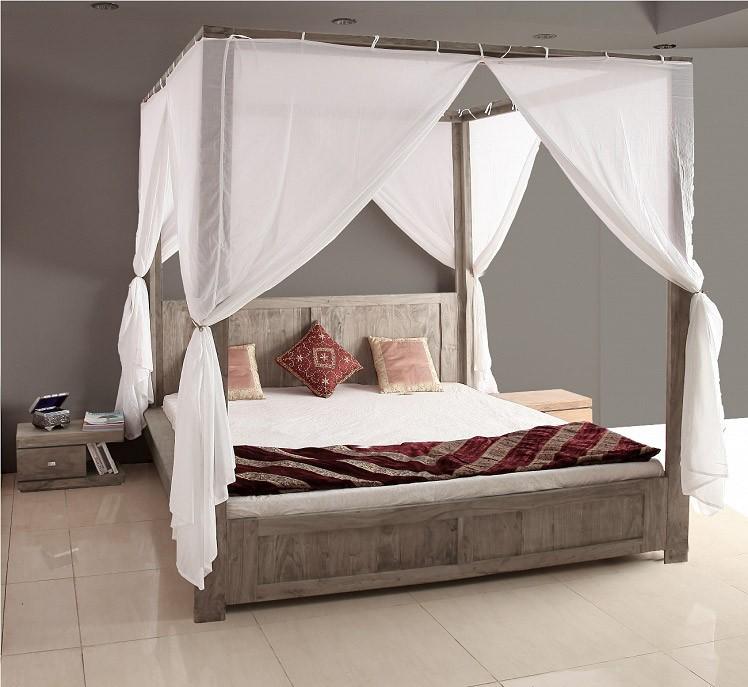 himmelbett kinder schweiz. Black Bedroom Furniture Sets. Home Design Ideas