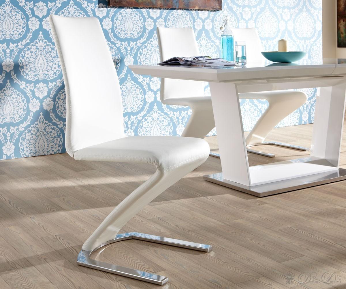 esszimmerst hle z form. Black Bedroom Furniture Sets. Home Design Ideas