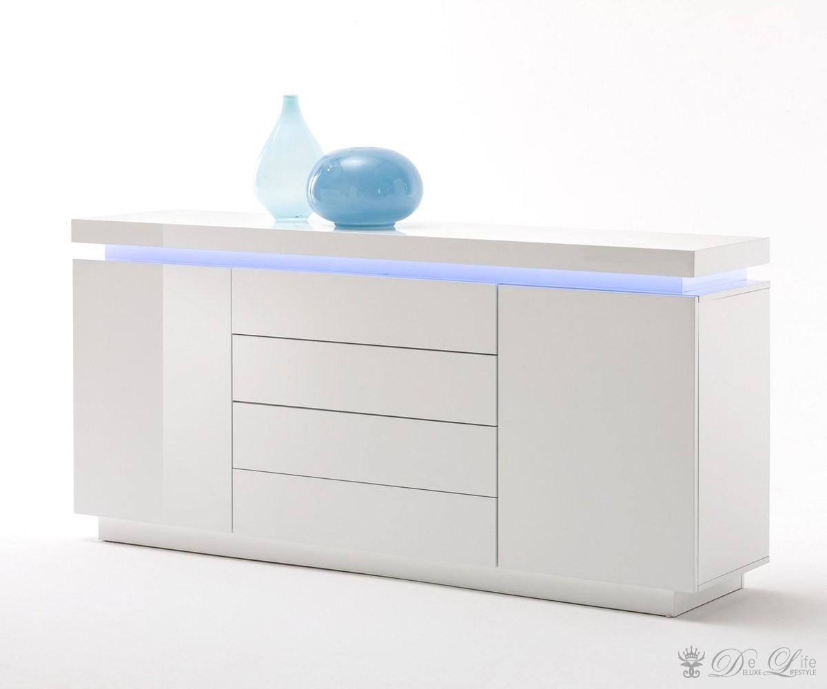 erstaunlich kommode mit beleuchtung ebenbild erindzain. Black Bedroom Furniture Sets. Home Design Ideas