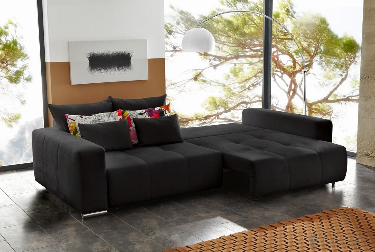 big sofa schlaffunktion big sofa xxl mit schlaffunktion. Black Bedroom Furniture Sets. Home Design Ideas