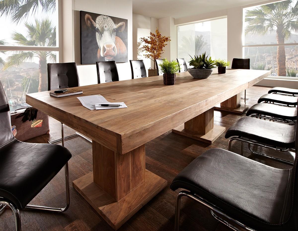 etm bodenschutzmatte 75x120cm hartboden extra transparent und rutschfest optimales. Black Bedroom Furniture Sets. Home Design Ideas