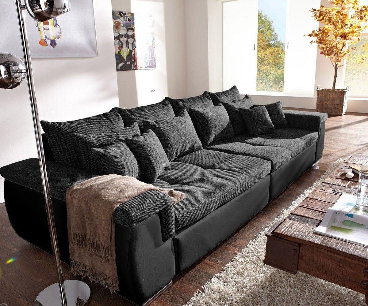 sofa mit kissen dekorieren die neuesten. Black Bedroom Furniture Sets. Home Design Ideas