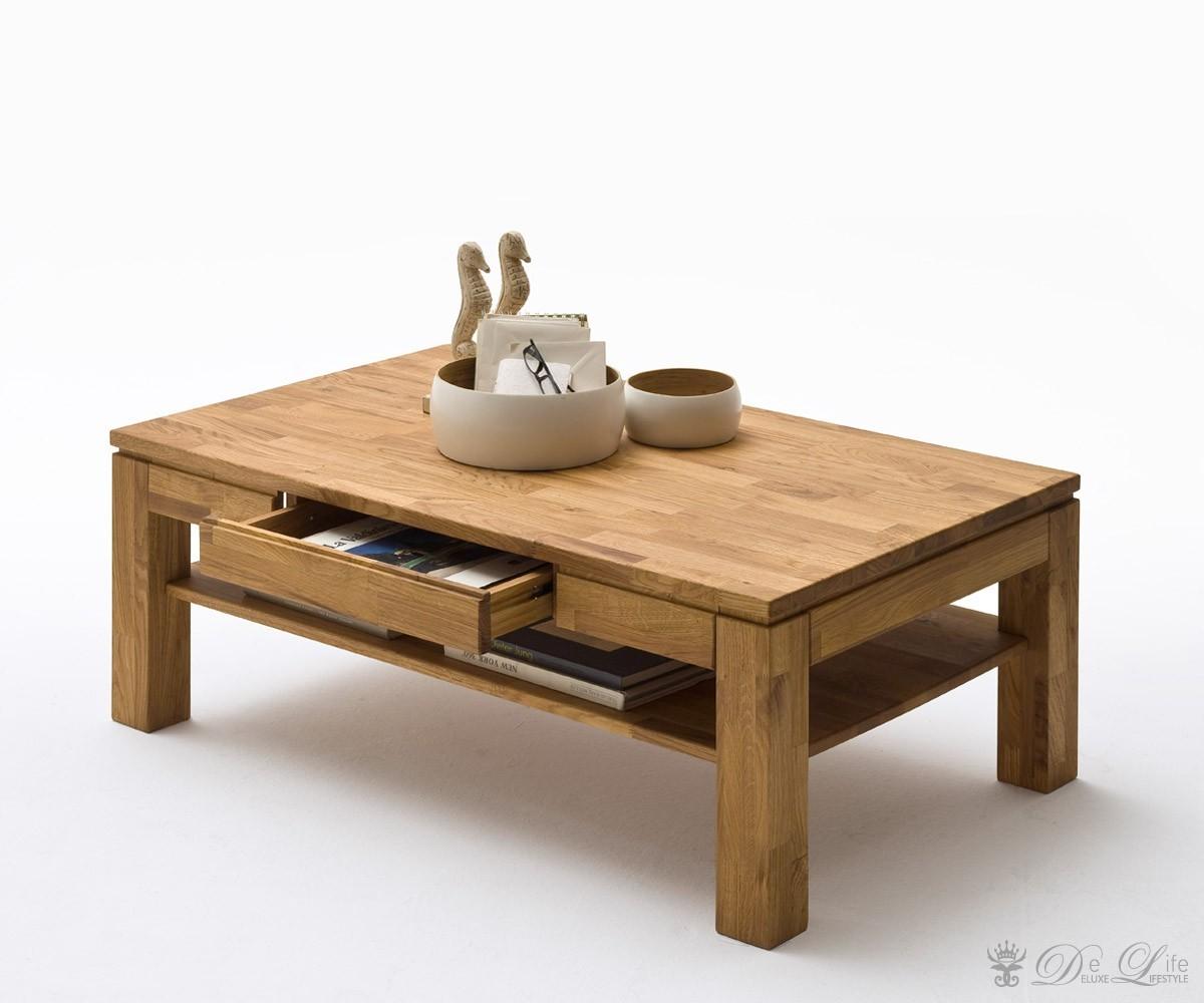 sonoma eiche couchtisch quadratisch interessante ideen f r die gestaltung eines. Black Bedroom Furniture Sets. Home Design Ideas
