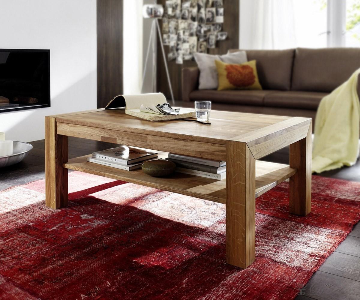 wohnzimmer couch kissen weiss grau rosa. Black Bedroom Furniture Sets. Home Design Ideas
