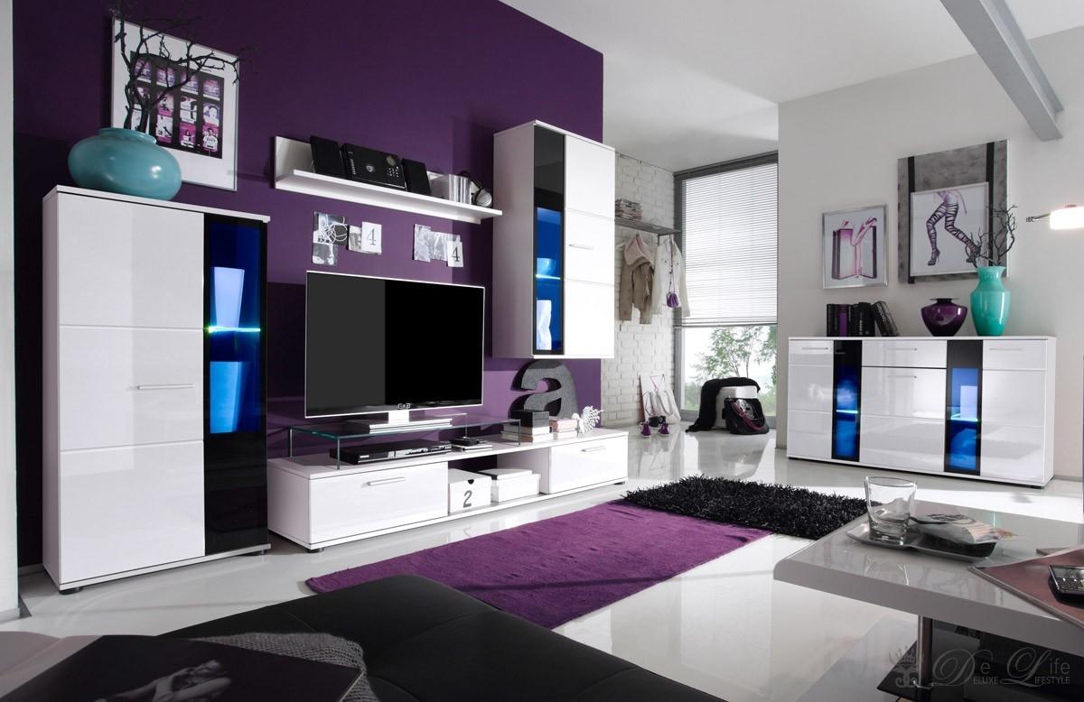 funvit | einrichtungsideen hochbett, Wohnzimmer dekoo