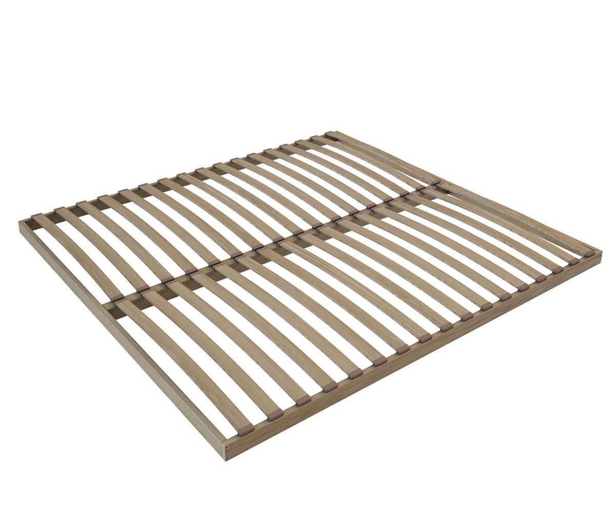 lattenrost buche 180x200 cm federholzrahmen m bel betten himmelbetten. Black Bedroom Furniture Sets. Home Design Ideas