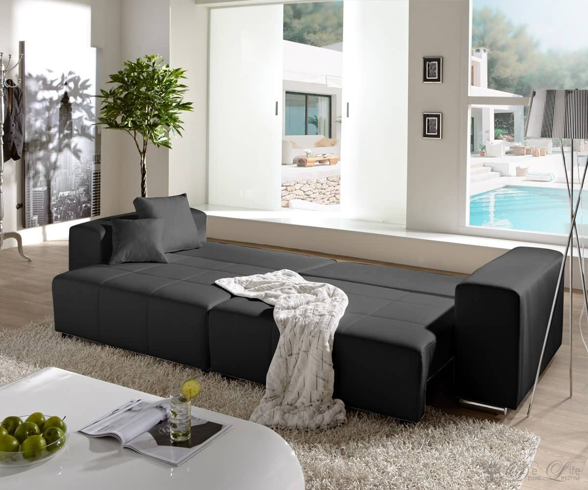 42 m bel xxl essen xxl hollywoodschaukel gartenschaukel neu. Black Bedroom Furniture Sets. Home Design Ideas