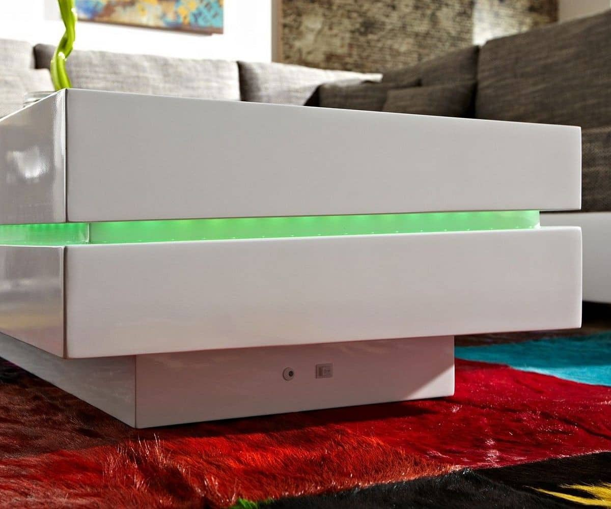 couchtisch mit beleuchtung couchtisch mit led beleuchtung online kaufen otto couchtisch mit. Black Bedroom Furniture Sets. Home Design Ideas