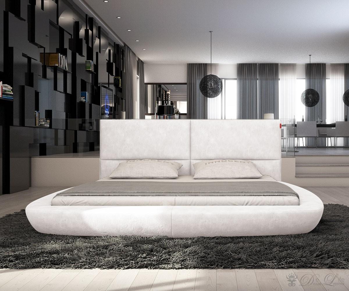 Schlafzimmer Bett Schwarz: Passenden schlafzimmer mobel wahlen. Betten ...