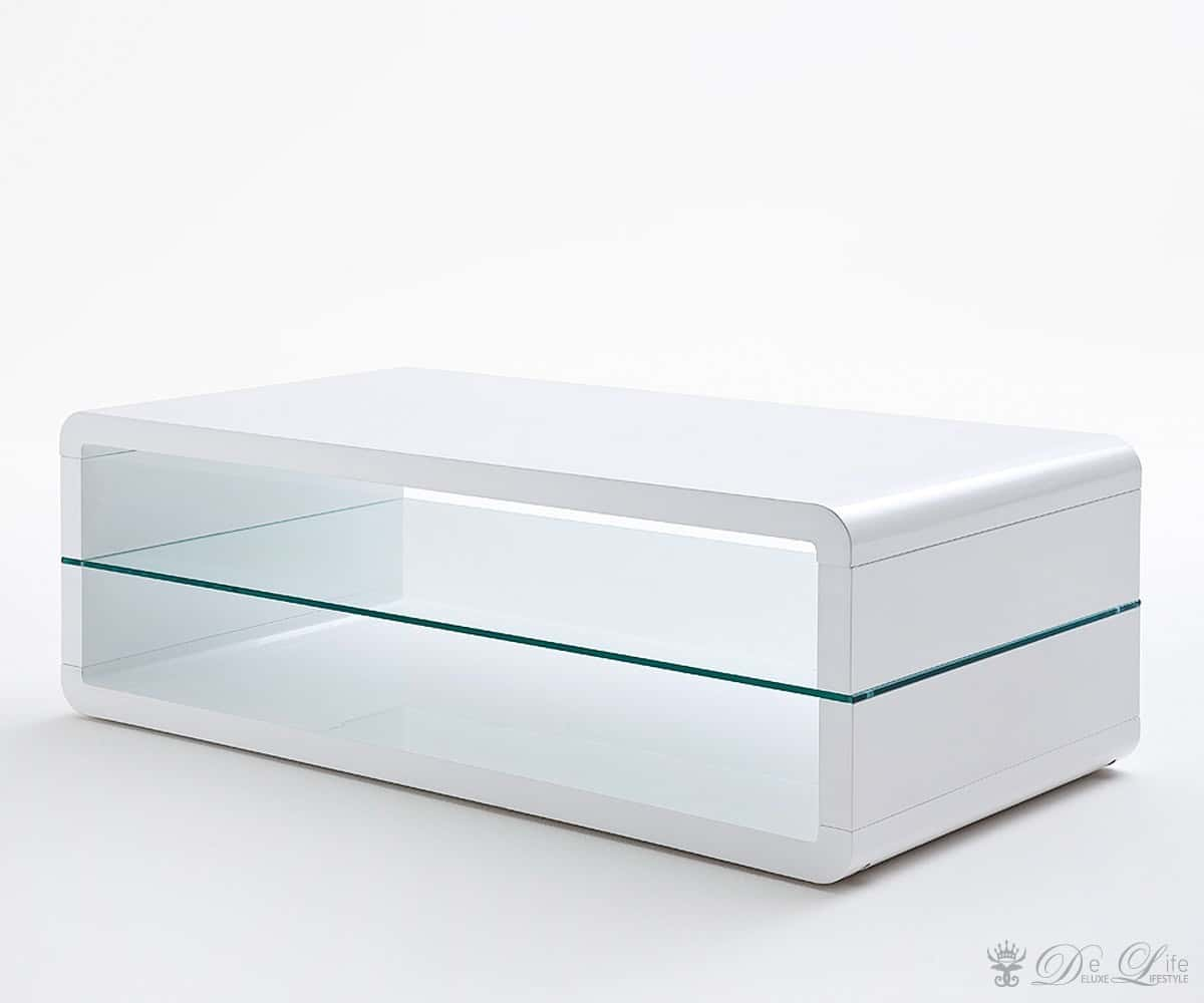 97 wohnzimmertisch bei ebay tisch esstisch prince for Design couchtisch twister weiss hochglanz beistelltisch