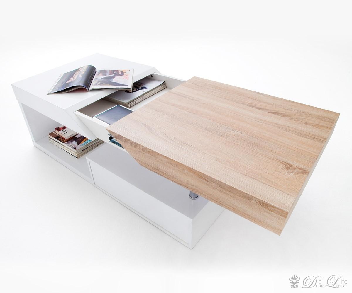 Moderne wohnzimmertische moderne wohnzimmertische haus for Couchtisch design ideen