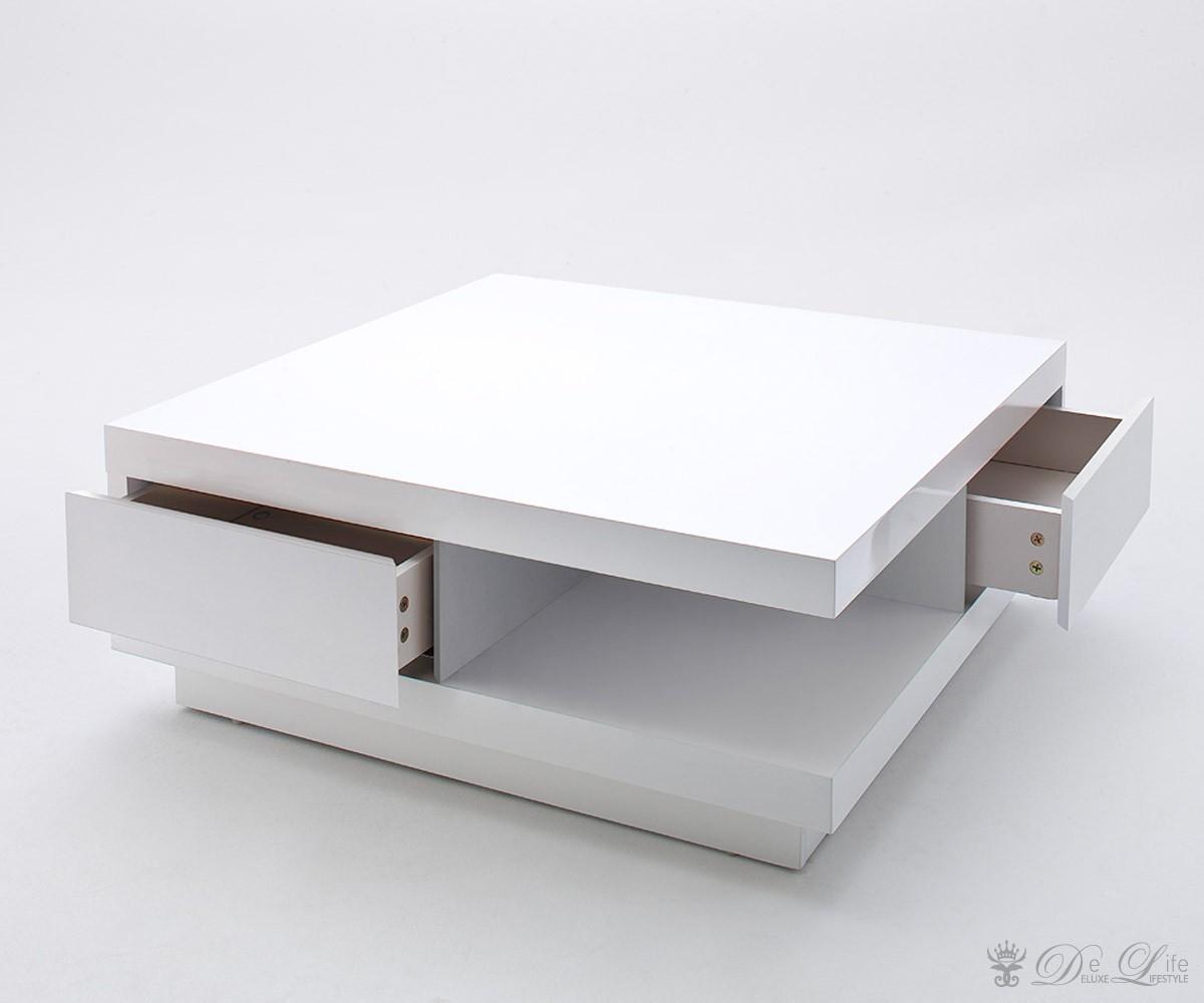 esstisch 120x80 weis die neueste innovation der. Black Bedroom Furniture Sets. Home Design Ideas