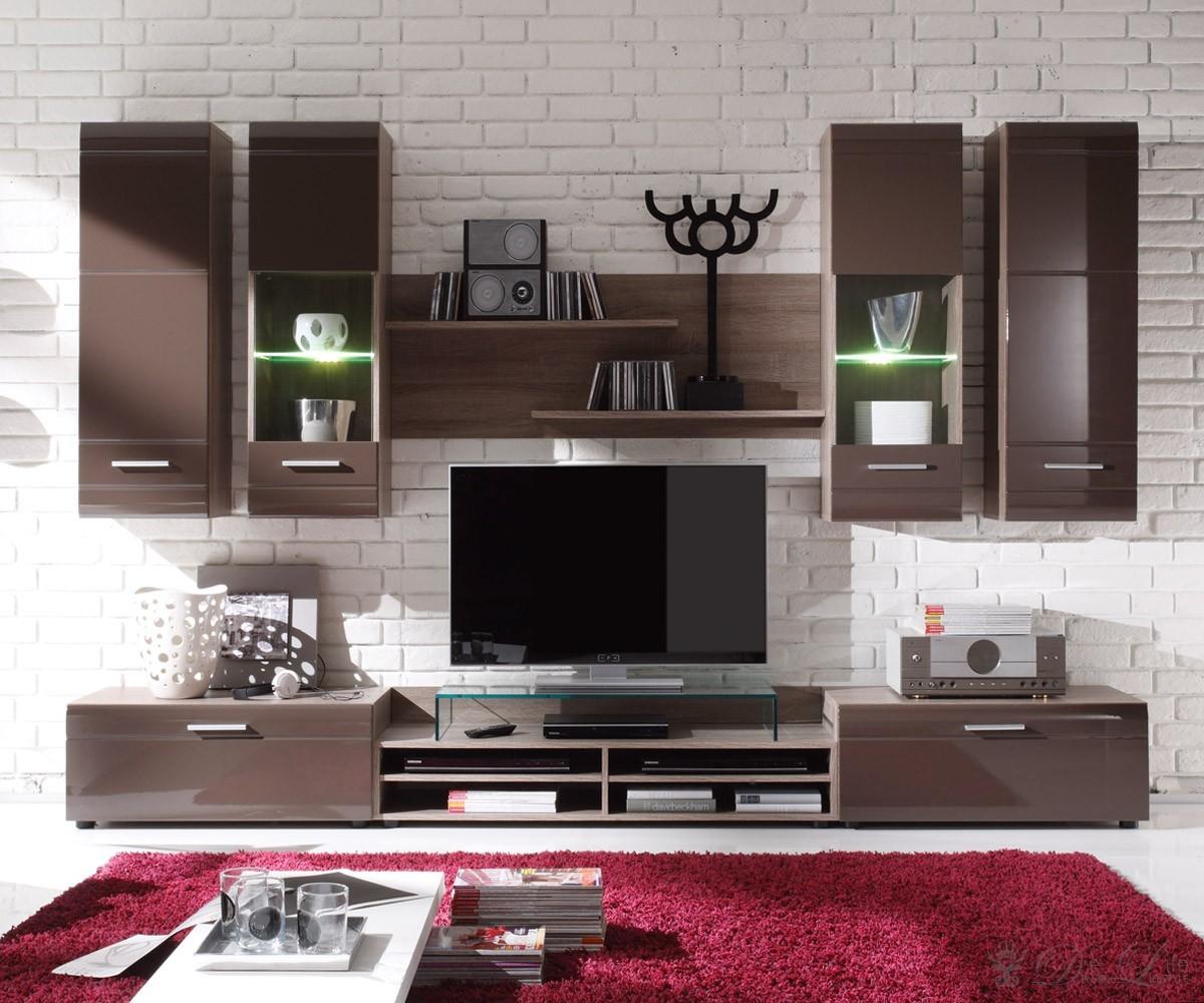 begehbarer schrank aus paletten. Black Bedroom Furniture Sets. Home Design Ideas
