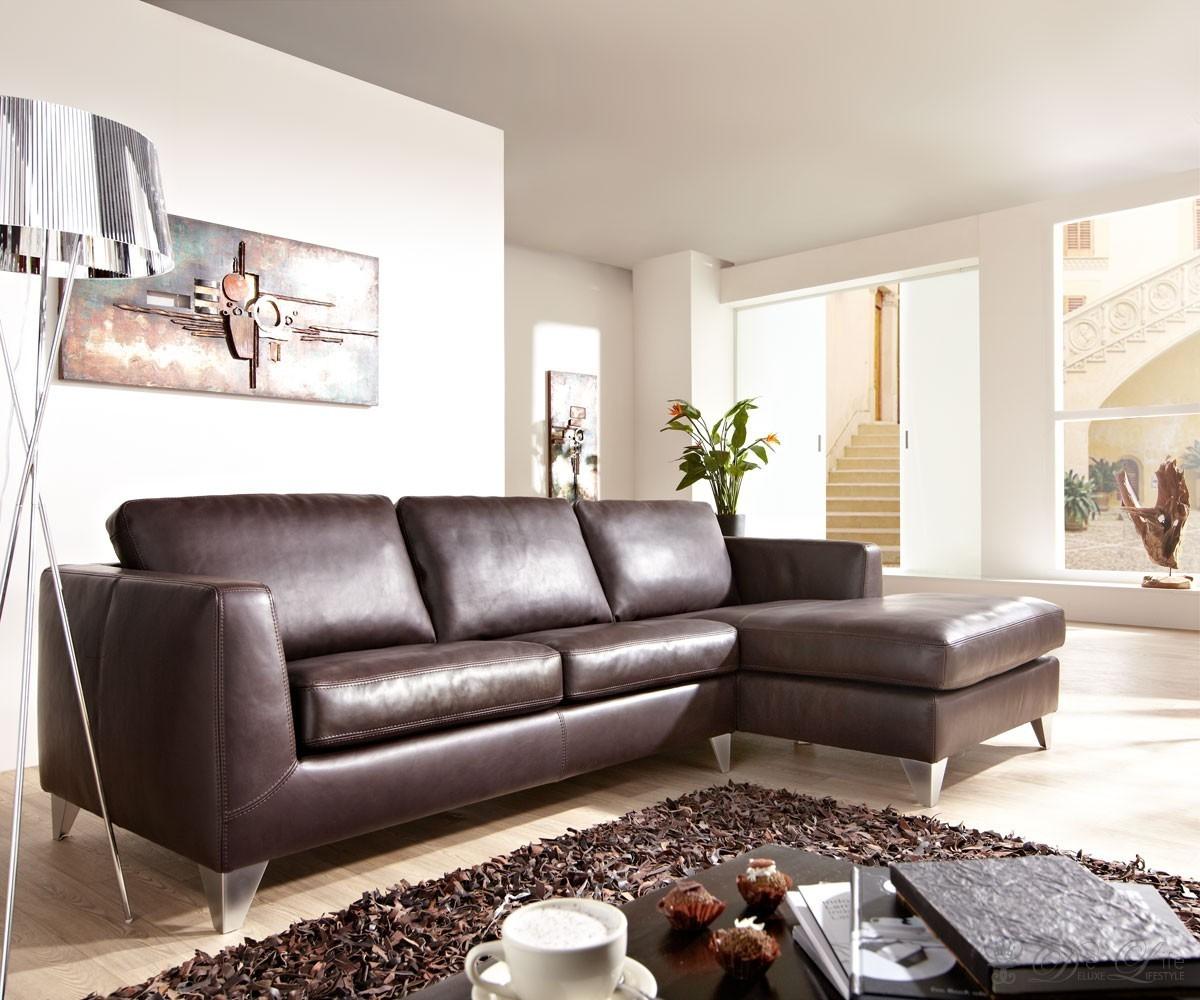 Echt leder sofa gebraucht das beste aus wohndesign und for Wohndesign italien