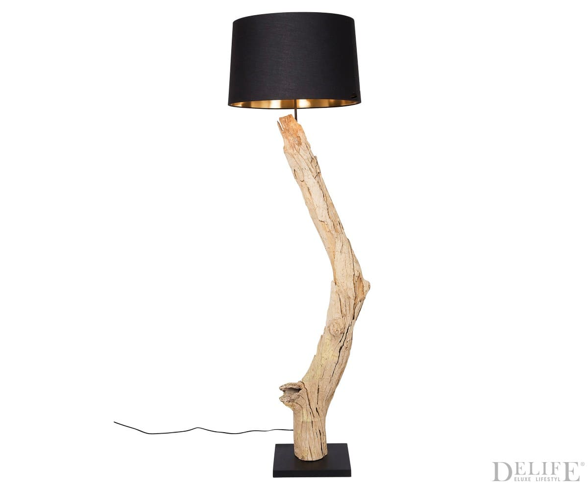 stehlampe modern holz beste bildideen zu hause design. Black Bedroom Furniture Sets. Home Design Ideas