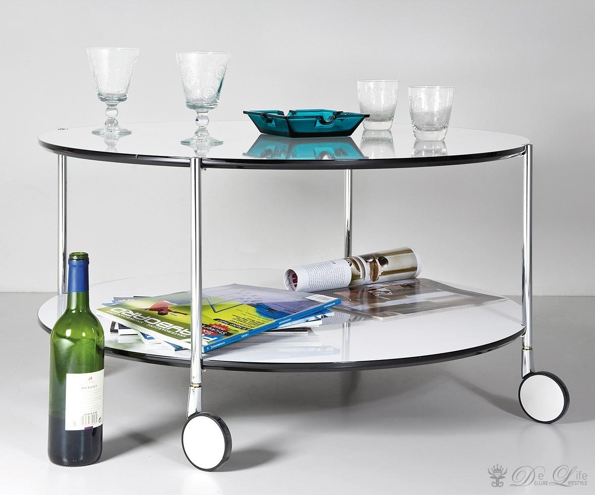 couchtisch oval braun neuesten design. Black Bedroom Furniture Sets. Home Design Ideas