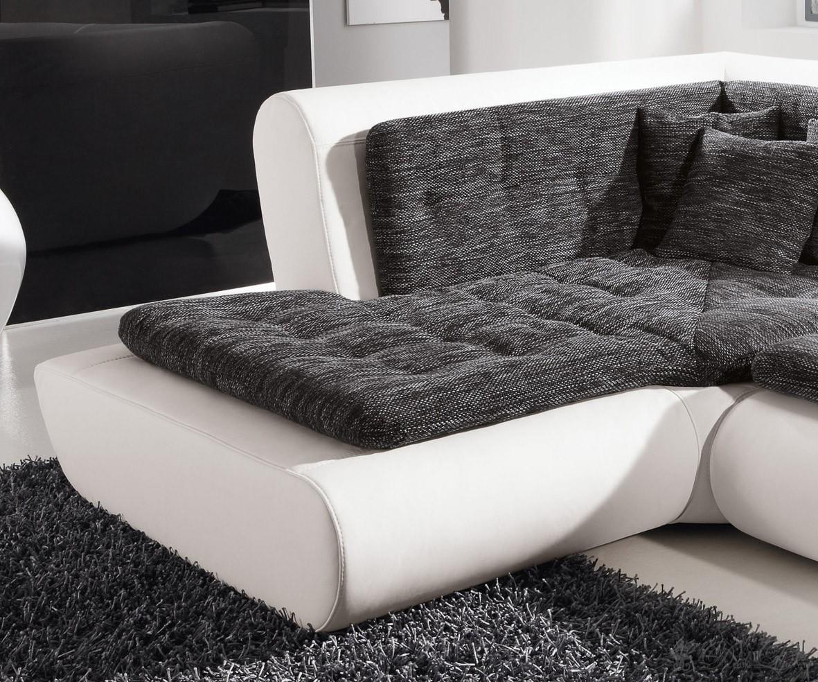 leider konnte seite nicht gefunden werden. Black Bedroom Furniture Sets. Home Design Ideas