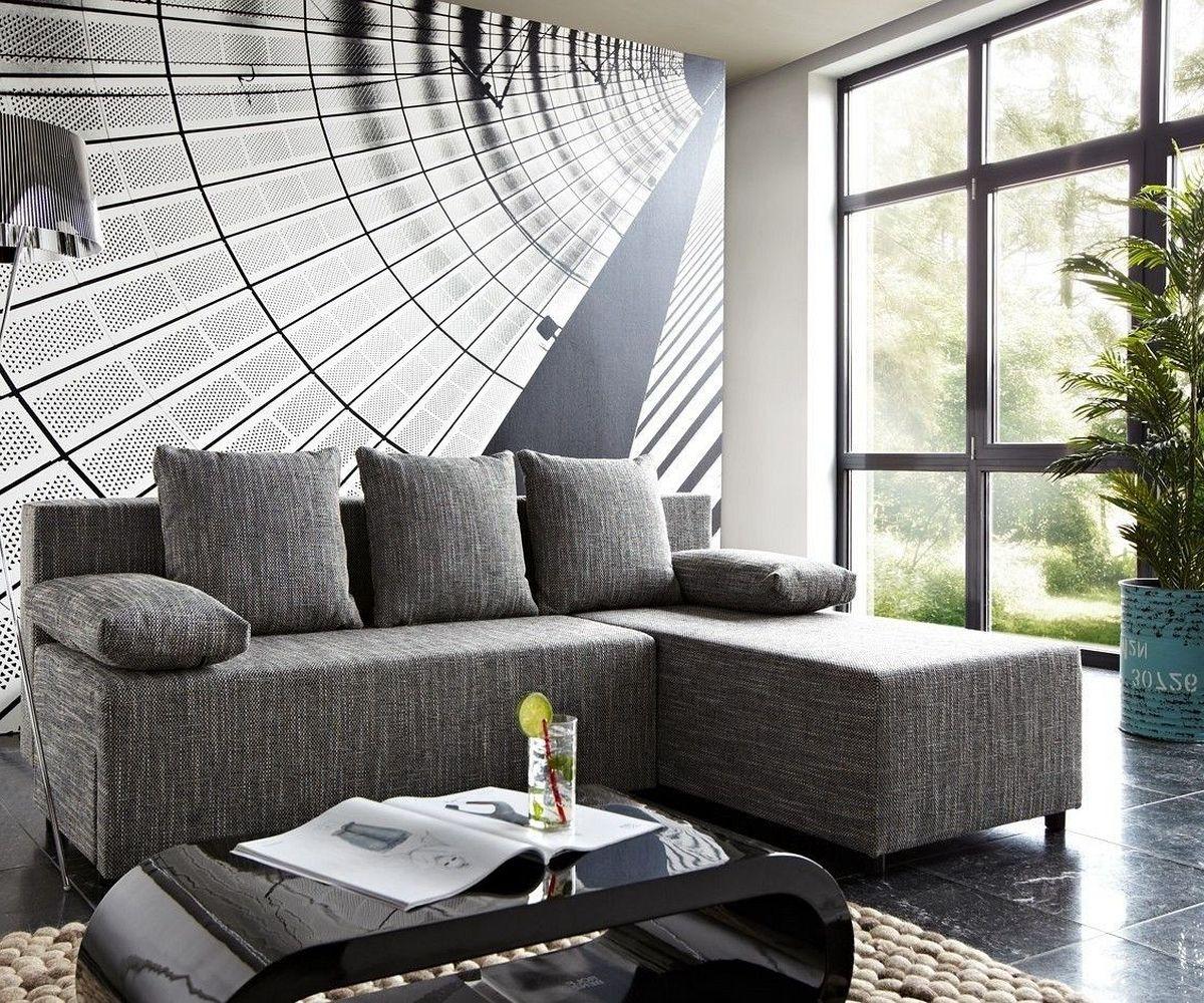 ecksofas mit schlaffunktion berlin couches ecksofas mit. Black Bedroom Furniture Sets. Home Design Ideas