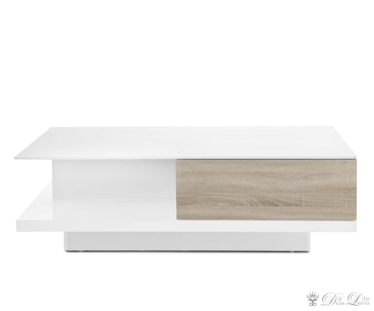 holzlaterne selber bauen amped for. Black Bedroom Furniture Sets. Home Design Ideas