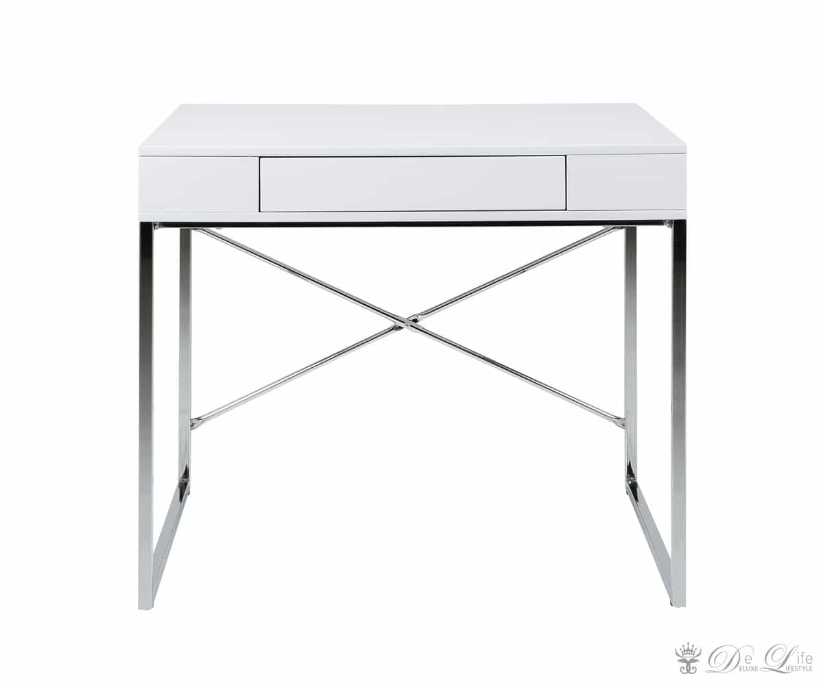 moebel tische schreibtische b2b trade. Black Bedroom Furniture Sets. Home Design Ideas