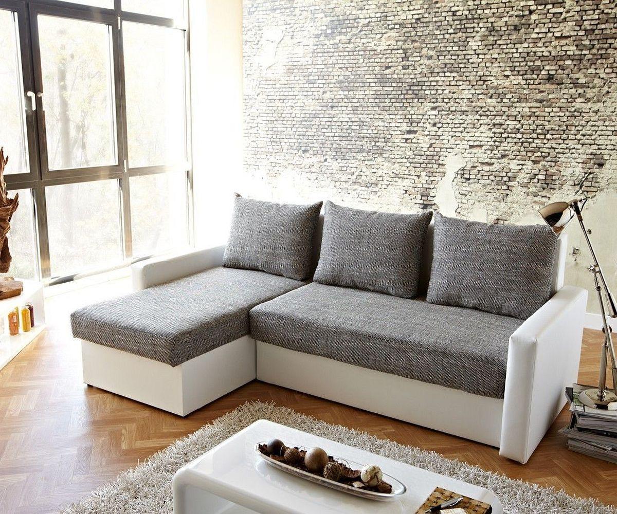 sofahusse ecksofa mit ottomane mit schlaffunktionvon. Black Bedroom Furniture Sets. Home Design Ideas