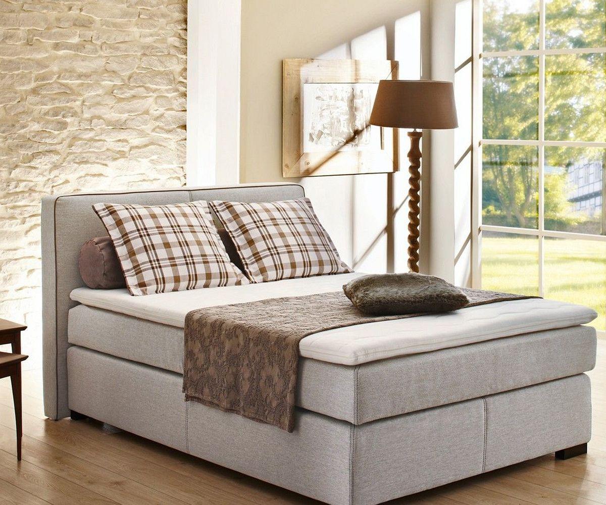matratze kaufen 140x200 schwarz x with matratze kaufen. Black Bedroom Furniture Sets. Home Design Ideas