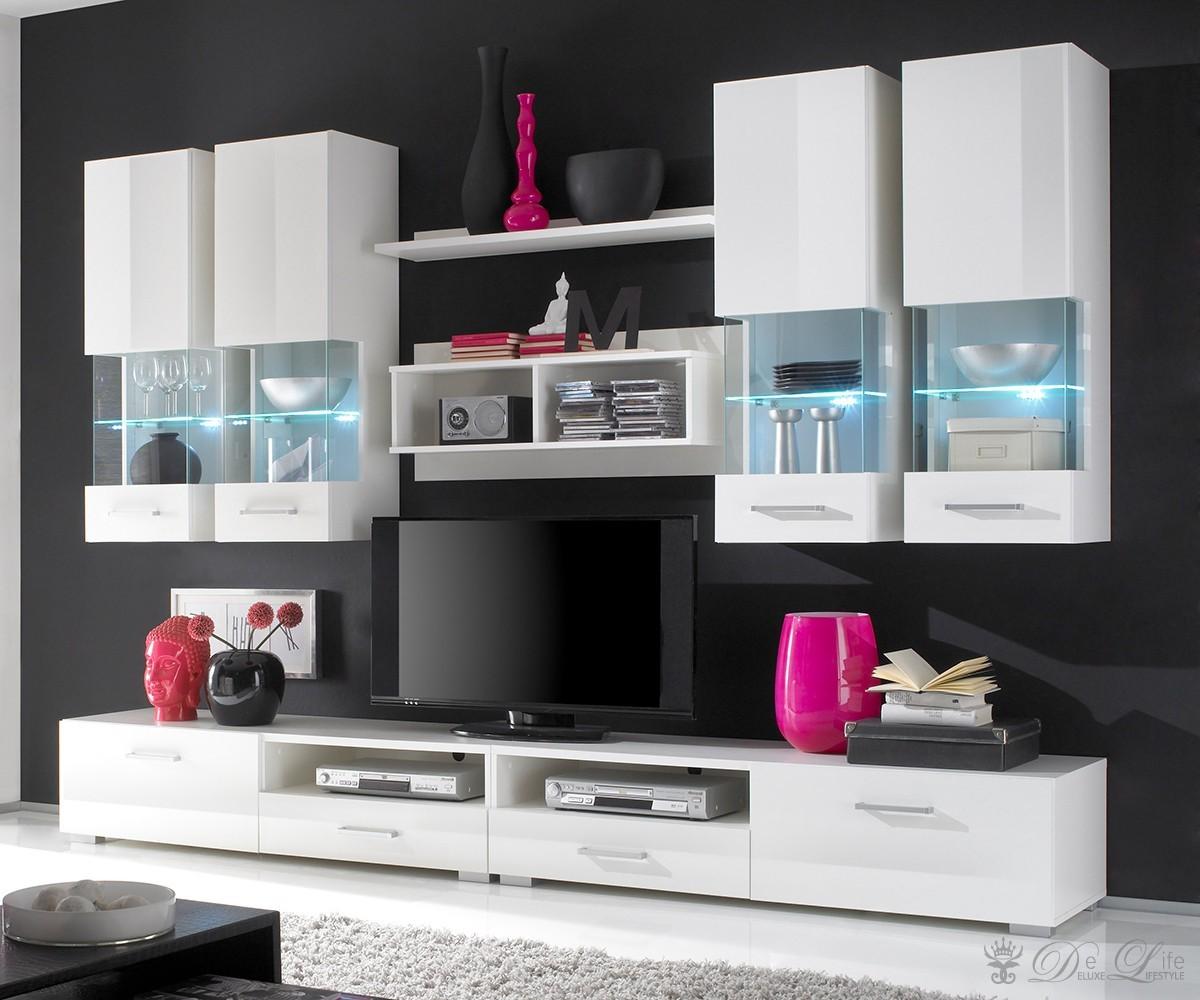 wohnzimmer fliesen modern. Black Bedroom Furniture Sets. Home Design Ideas