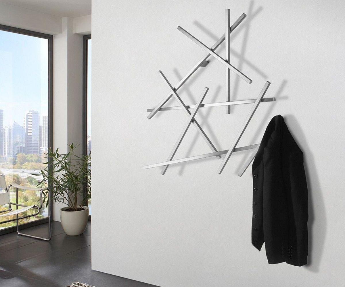 garderobe stylisch my blog. Black Bedroom Furniture Sets. Home Design Ideas