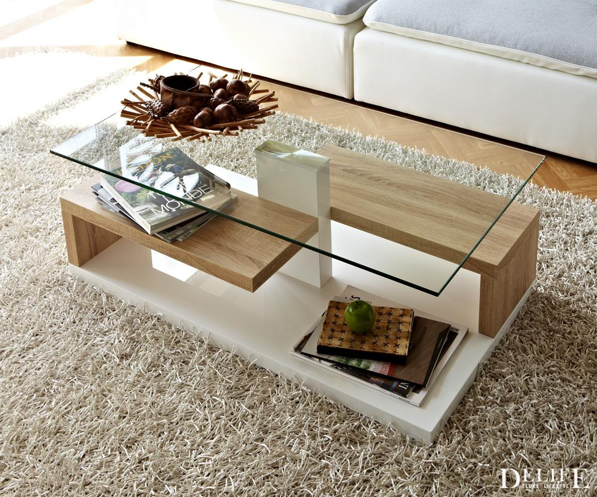 Funvitcom  Wohnzimmer Couch Kissen Weiss Grau Rosa