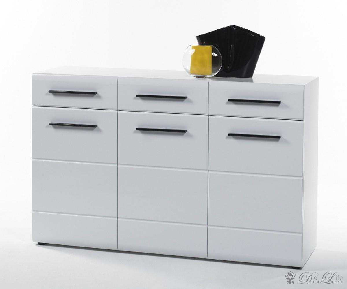 kommode wei zu verschenken inspirierendes design f r wohnm bel. Black Bedroom Furniture Sets. Home Design Ideas