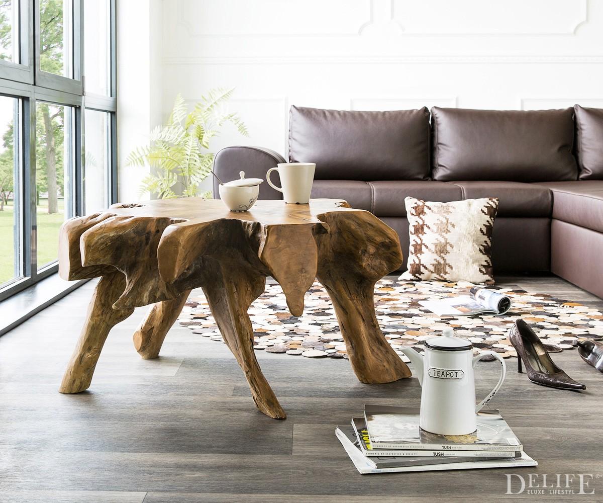 holztisch couchtisch energiemakeovernop. Black Bedroom Furniture Sets. Home Design Ideas