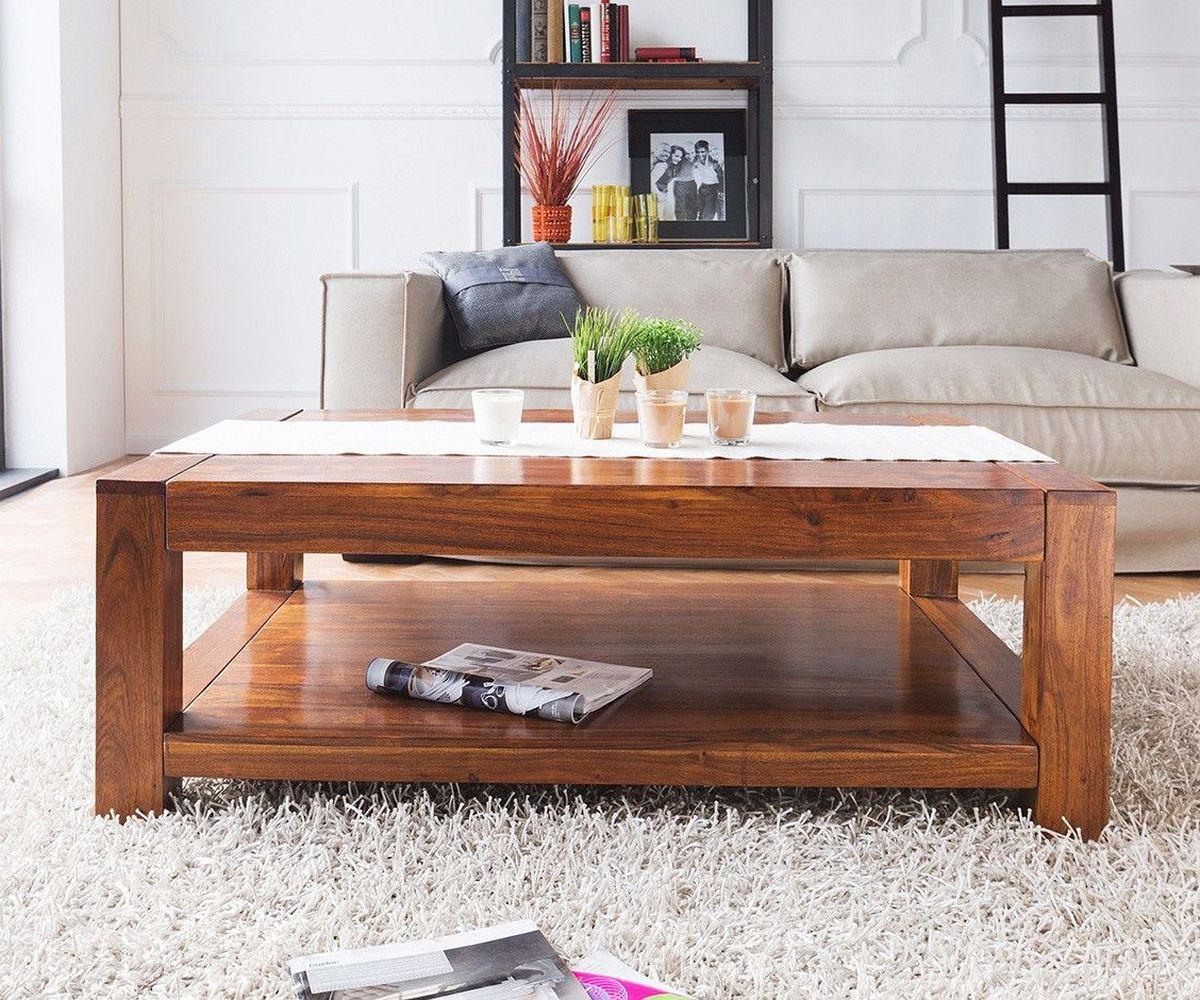 Möbel: design möbel online kaufen connox shop. wk möbel vintage ...