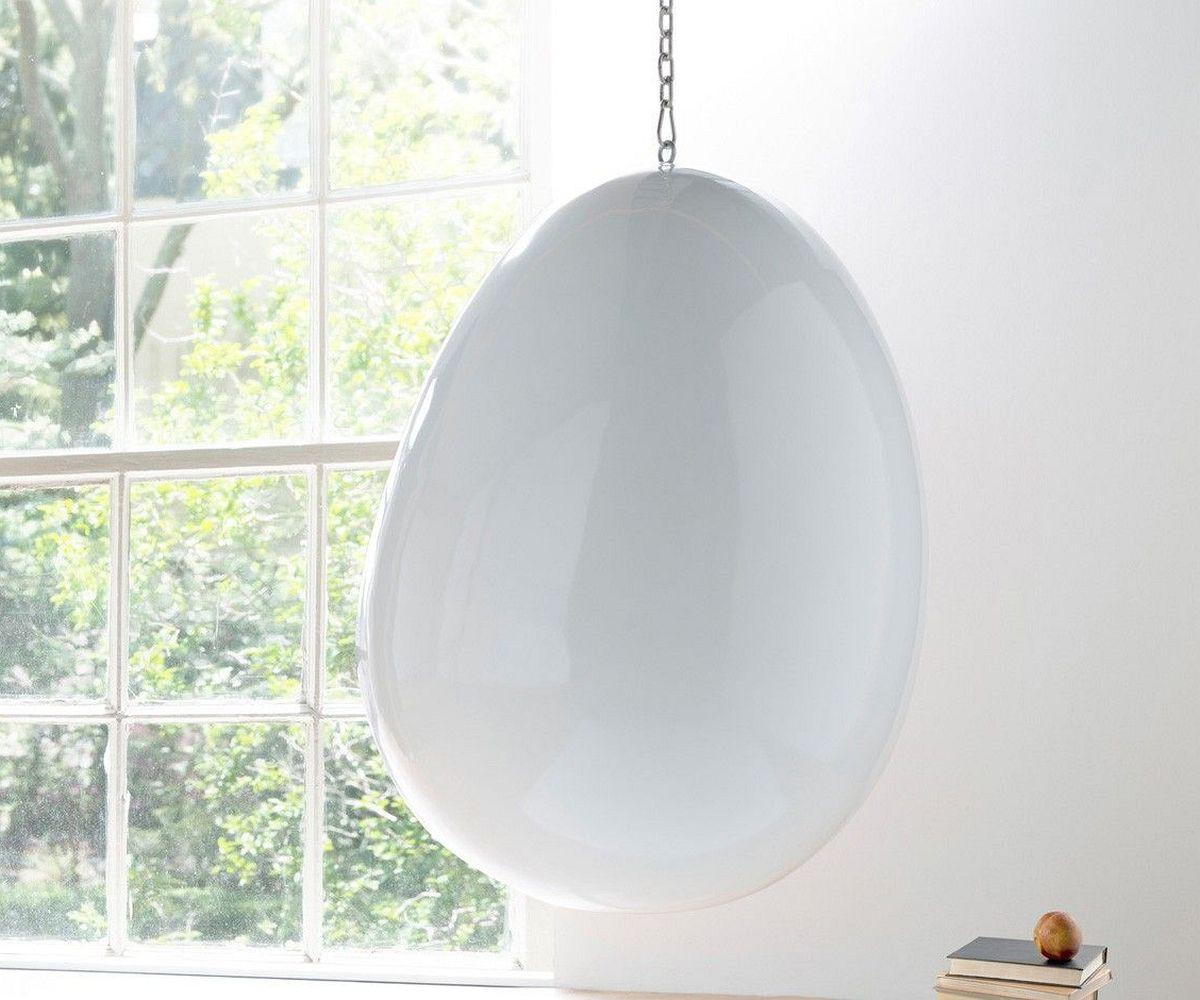 h ngesessel eye ball bestseller shop mit top marken. Black Bedroom Furniture Sets. Home Design Ideas