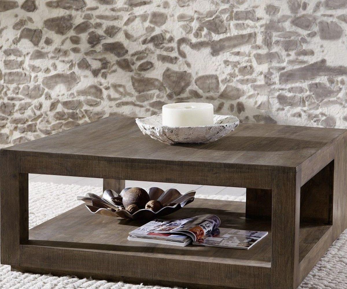 preisvergleich eu couchtische wolf. Black Bedroom Furniture Sets. Home Design Ideas