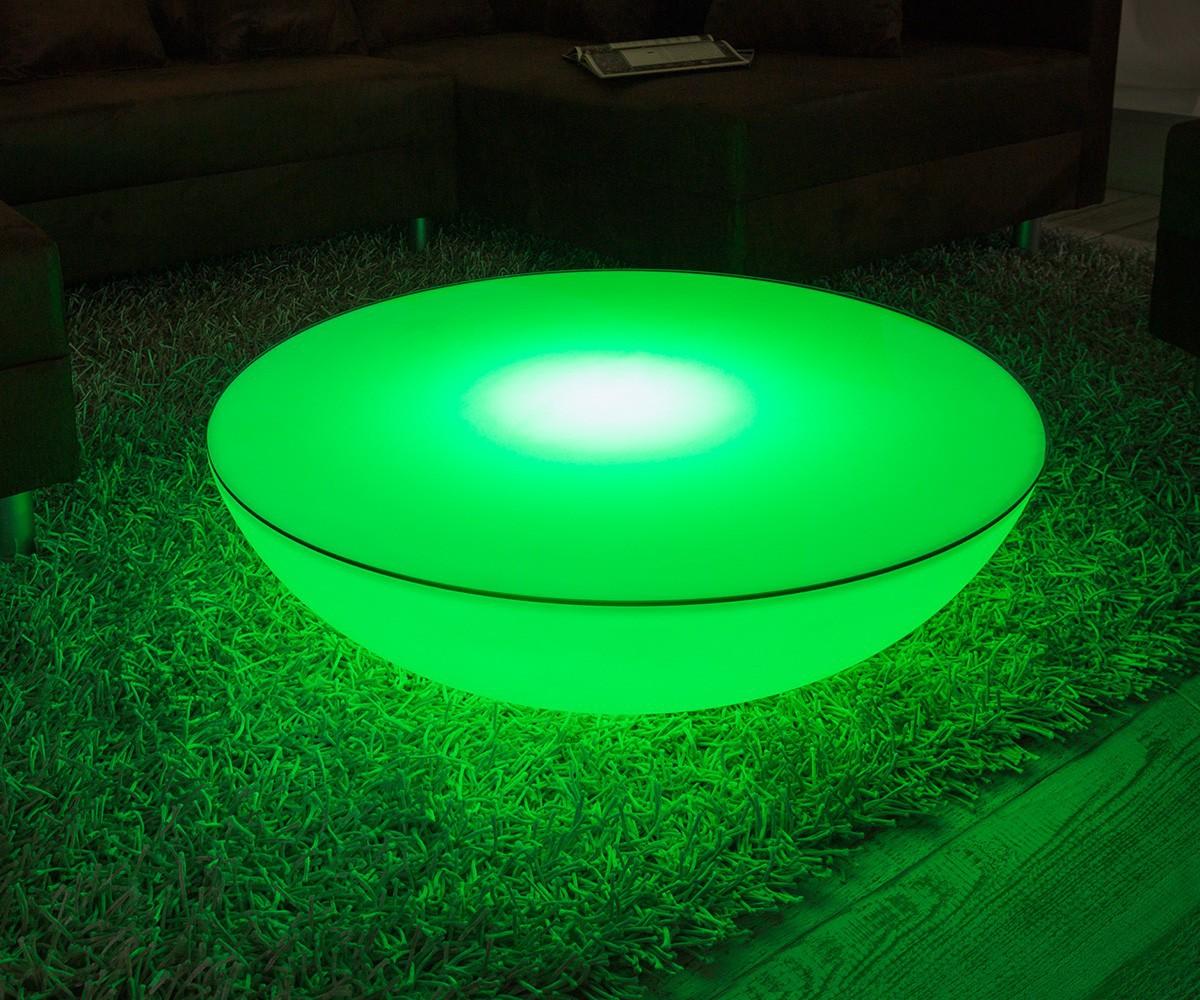 couchtisch mit beleuchtung couchtisch mit led beleuchtung online kaufen otto couchtisch mit. Black Bedroom Furniture Sets. Home Design Ideas