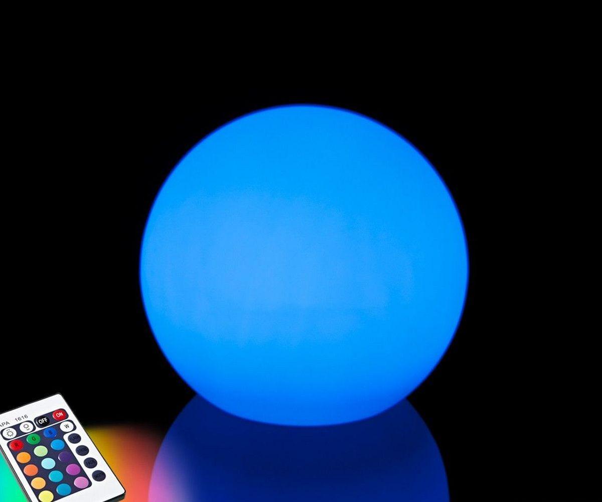 lampe farbwechsel