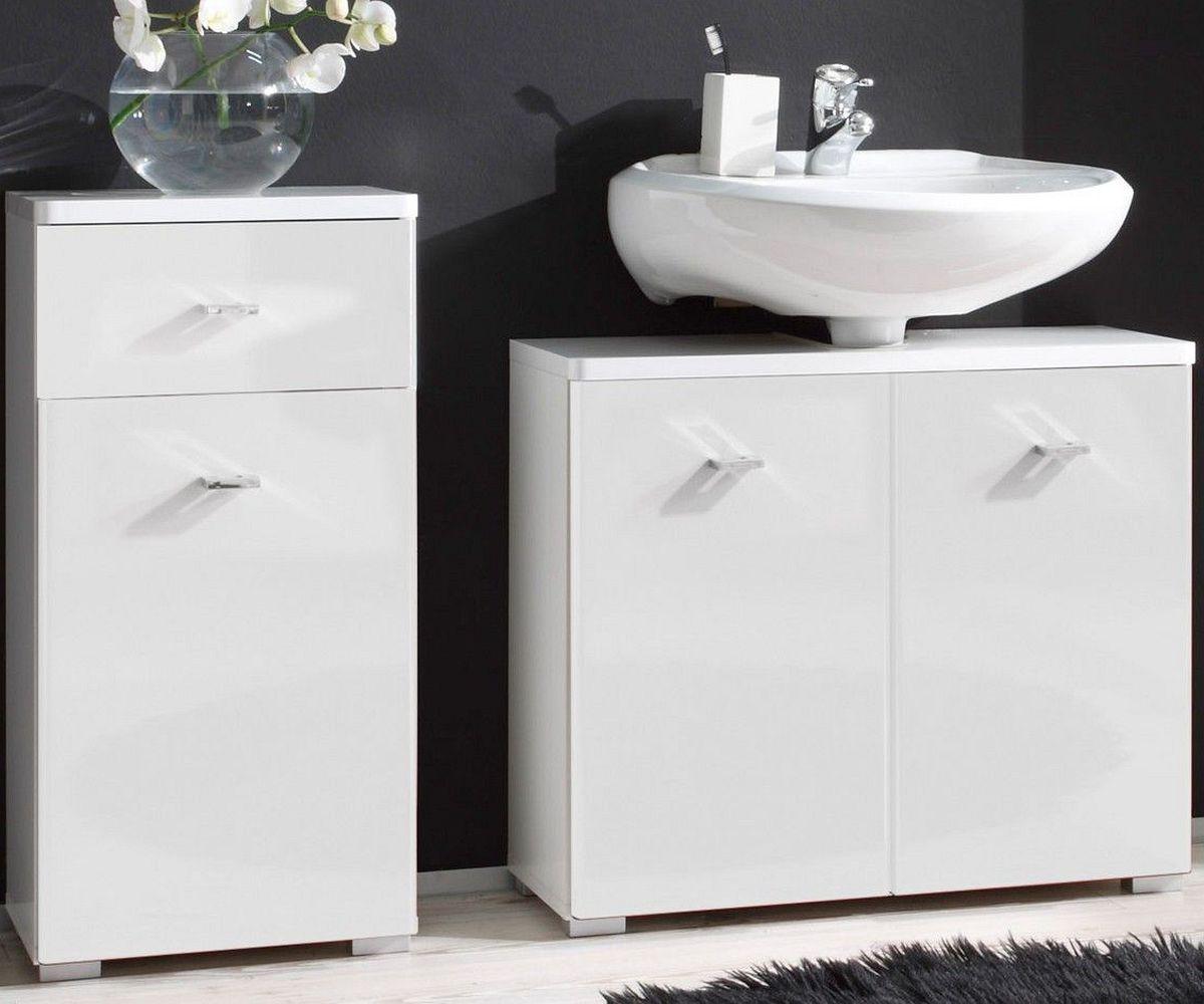 waschbeckenunterschrank 70 cm bild das sieht stilvolle. Black Bedroom Furniture Sets. Home Design Ideas