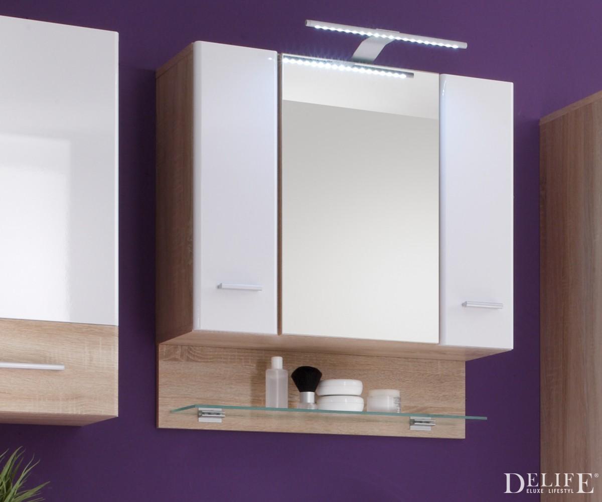 Molger Spiegelschrank ~ Myhausdesign.co